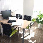ブログ用_オフィス